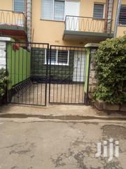 2 Bedrooms Maisonette to Let Westlands Nairobi | Houses & Apartments For Rent for sale in Nairobi, Westlands