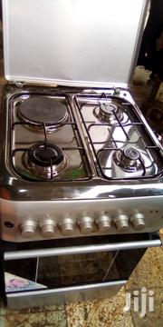 New Cooker on Sale | Kitchen Appliances for sale in Nairobi, Nairobi Central