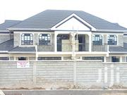 3 Bedroom House to Rent Wakigwe Estate Juja Town   Houses & Apartments For Rent for sale in Nairobi, Nairobi Central