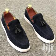 Men Casual Moccasin Brogues   Shoes for sale in Nairobi, Nairobi Central