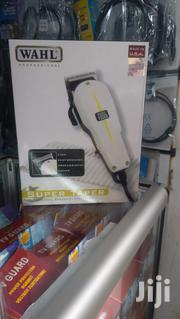 Shaving Machine Wahl Super Taper | Tools & Accessories for sale in Nairobi, Nairobi Central