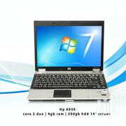 Laptop HP 4GB 500GB | Laptops & Computers for sale in Nairobi, Nairobi Central