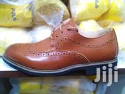 Classic Officials | Shoes for sale in Meru, Maua