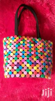 Ladies Hand Bags | Bags for sale in Nairobi, Kahawa West