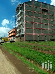 Commercial Flat For Sale | Commercial Property For Sale for sale in Nairobi, Nairobi Central