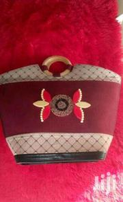 African Ladies Hand Bags | Bags for sale in Nairobi, Lavington