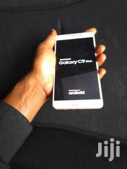 Samsung Galaxy C9 Pro 64 GB Gold | Mobile Phones for sale in Nairobi, Nairobi Central