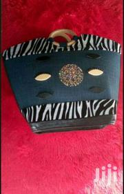 African Ladies Hand Bags | Bags for sale in Nairobi, Roysambu
