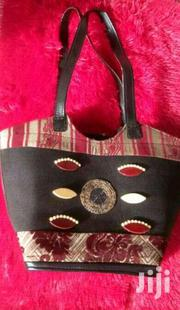 African Ladies Hand Bags | Bags for sale in Nairobi, Nairobi Central