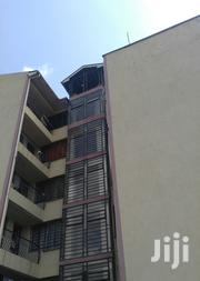 2 Bedroom Jamhuri | Houses & Apartments For Rent for sale in Nairobi, Kilimani