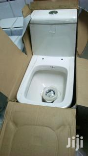 Softclose Toilet | Plumbing & Water Supply for sale in Nairobi, Parklands/Highridge