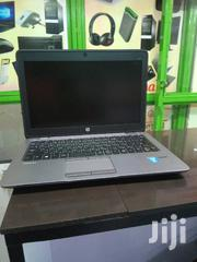 Laptop HP EliteBook 820 G3 4GB Intel Core i5 HDD 500GB | Laptops & Computers for sale in Nairobi, Nairobi Central
