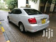 Toyota Allion 2005 Silver | Cars for sale in Nairobi, Nairobi Central
