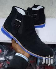 Best Boots | Shoes for sale in Nyeri, Karatina Town