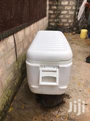 Cooler Box | Home Accessories for sale in Mombasa, Shimanzi/Ganjoni