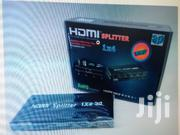 1*4 HDMI Splitters | Networking Products for sale in Nairobi, Nairobi Central
