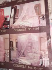 Decker Mosquito Net | Home Accessories for sale in Nairobi, Kasarani