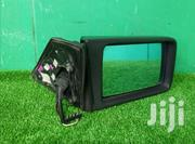 Mercedes-benz 124 Sidemirror | Vehicle Parts & Accessories for sale in Nairobi, Nairobi South