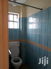 Bedsitter Apartment To Let | Houses & Apartments For Rent for sale in Nairobi, Nairobi South