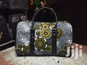 Custom Ankara Bags | Bags for sale in Nairobi, Nairobi Central