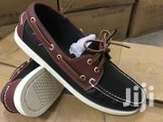 Boat Shoes | Shoes for sale in Mombasa, Bamburi