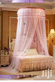 Round Top Mosquito Nets | Home Accessories for sale in Nairobi, Kawangware