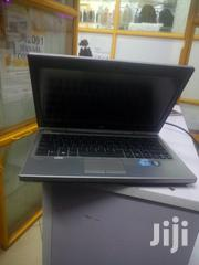 Laptop HP EliteBook 2570P 4GB Intel Core i5 HDD 500GB   Laptops & Computers for sale in Nairobi, Nairobi Central