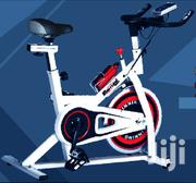 Gym Spin Bikes | Sports Equipment for sale in Nairobi, Kangemi