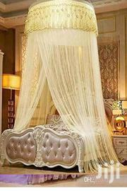 Round Top Mosquito Nets | Home Accessories for sale in Nairobi, Nairobi Central