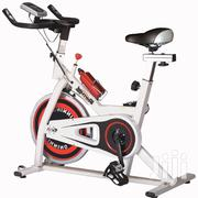 Gym Spinning Bikes | Sports Equipment for sale in Nairobi, Lower Savannah