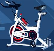 Gym Spin Bikes | Sports Equipment for sale in Nairobi, Maziwa