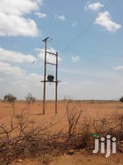 Magadi Rd At Kabuagi Water, 5 | Land & Plots For Sale for sale in Kajiado, Keekonyokie (Kajiado)