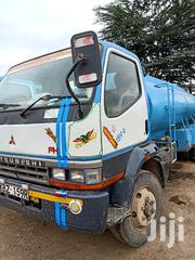 Fresh Water | Other Services for sale in Machakos, Syokimau/Mulolongo