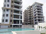 Newly Build 3 Bedroom Apartment for Rent in Nyali With Swimming Pool | Houses & Apartments For Rent for sale in Mombasa, Mkomani