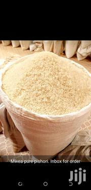 Pure Pishori Rice | Meals & Drinks for sale in Nairobi, Nairobi South