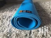 Gym Yoga Exercise Mats | Sports Equipment for sale in Nairobi, Karen