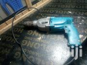 Makita Power Drill | Electrical Tools for sale in Nairobi, Nairobi Central