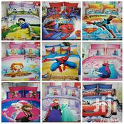 Kids Duvets | Babies & Kids Accessories for sale in Nairobi, Nairobi Central