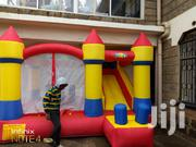 Bouncing Castles For Sale | Toys for sale in Nairobi, Nairobi Central