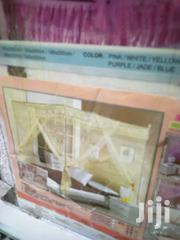 Four Stand Mosquito Net All Sizes Available | Home Accessories for sale in Nairobi, Kahawa West