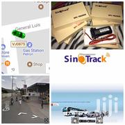 Gps Car Track/ Vehicle Trackers | Vehicle Parts & Accessories for sale in Nairobi, Kayole Central
