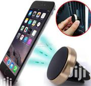 New Vent Phone Holder, Free Delivery Within Nrb Town. | Vehicle Parts & Accessories for sale in Nairobi, Nairobi Central