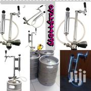 Keg PUMPS Available | Manufacturing Equipment for sale in Nairobi, Nairobi Central