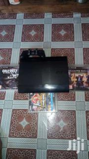 Sony Ps3 | Video Game Consoles for sale in Kisumu, Nyalenda B