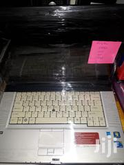 Laptop Fujitsu Lifebook T732 4GB Intel Core i5 HDD 160GB | Laptops & Computers for sale in Nairobi, Nairobi Central