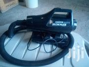 Vacuum Cleaner | Home Appliances for sale in Nairobi, Nairobi South