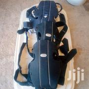 Reflective Baby Carriers | Children's Gear & Safety for sale in Machakos, Syokimau/Mulolongo