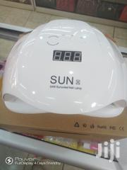 Gel Polish Led Nail Dryer Lamp 54wts | Tools & Accessories for sale in Nairobi, Nairobi Central
