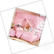 All Types of Mosquito Nets Available.   Home Accessories for sale in Nairobi, Kahawa