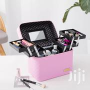 Make Up Box   Tools & Accessories for sale in Nairobi, Nairobi Central
